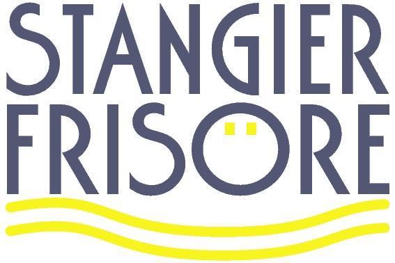 Logo neu www.stangier-friseure.de