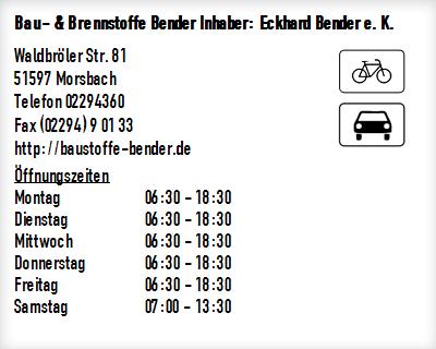 231152-bau--_-brennstoffe-bender-inhaber--eckhard-bender-e--k--visitenkarte